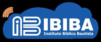 Logo of Ibiba Virtual