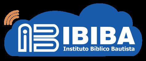 Ibiba Virtual